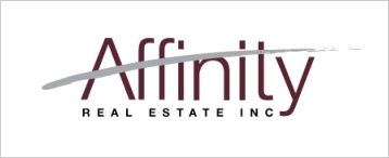 Affinity Real Estate Inc